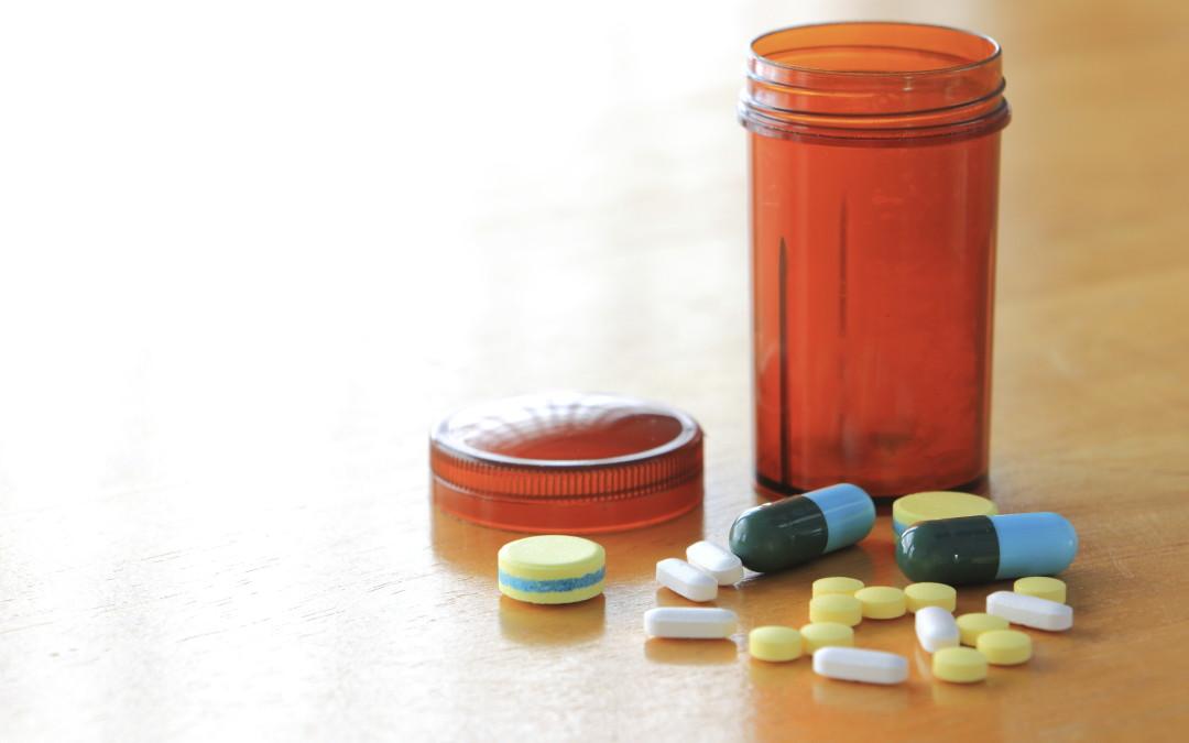 diclofenaco 20 mg jarabe