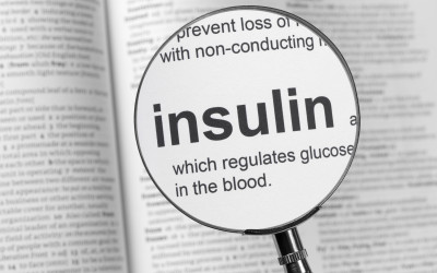 Bolus Insulins (Short-Acting and Rapid-Acting)