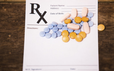 Statins: Medications to Treat High Cholesterol